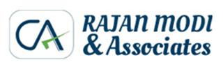 Rajan Modi & Associates